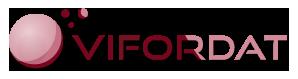 Logo delVifordat
